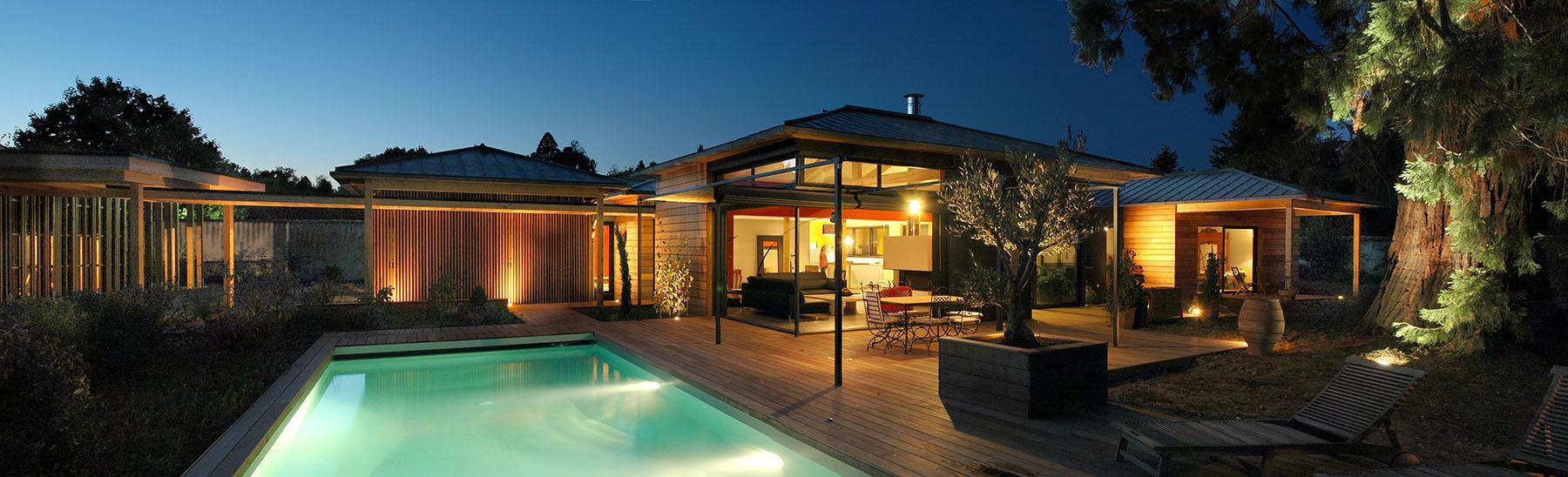 angles ouverts 2010 1er prix des internautes viebois. Black Bedroom Furniture Sets. Home Design Ideas