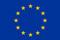 drapeau_euro